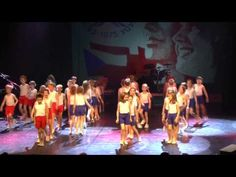 1.třídy - Spartakiáda - YouTube Saints, Concert, Youtube, Concerts, Youtubers, Youtube Movies