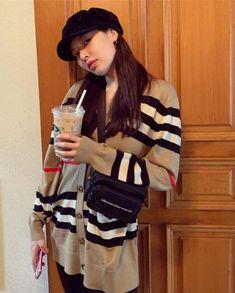 84 Best Hyuna Fashion images in 2020 | Hyuna fashion