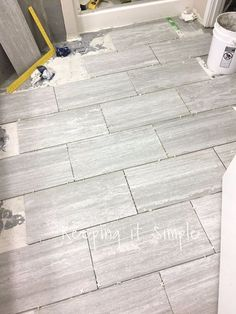Cool 12X12 Ceiling Tiles Asbestos Huge 12X12 Floor Tiles Rectangular 24X24 Floor Tile 2X4 Ceiling Tiles Cheap Youthful 3 X 6 White Subway Tile Green4X4 Travertine Tile Backsplash Like This Color Of The Faux Wood Tile. It Could Also Work For A ..