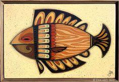 Art Portfolio: Browse through over 600 works of art by Oregon artist Erik Abel. Ocean Art, Animal Art, Tiki faces, Works on paper, Surf Art and digital illustrations. Native Art, Native American Art, Illustrations, Illustration Art, Medical Illustration, Surf Art, Aboriginal Art, Ocean Art, Fish Art