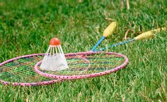 10 Fun Family Lawn Games for Summer