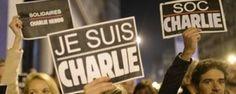 Charlie Hebdo2