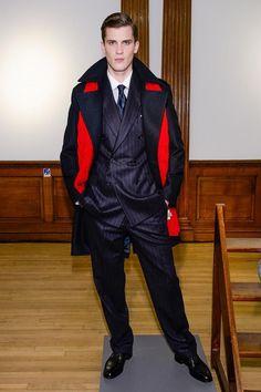 men fashion ede