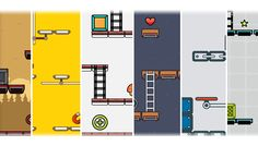 10 Game Backgrounds 7 has just been added to GameDev Market! Check it out: http://ift.tt/1Ylxvcm #gamedev #indiedev