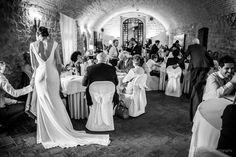wedding photographer borgo vigoleno