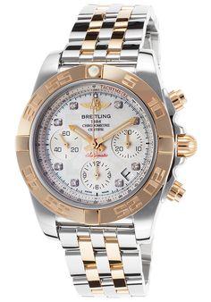 Best Authentic Watches Under $10000