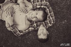 gay engagement photos, JayLee Photography