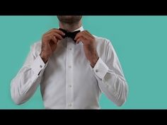 Learn how to quickly and easily tie a four in hand knotthe most learn how to quickly and easily tie a four in hand knotthe most versatile way to tie a tie mensaccessories pics palettes google posts pinterest ccuart Images