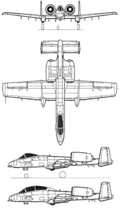 Diagrams Air Vehicles moreover 766597167794745140 also Us navy decal in addition 486107353505099178 additionally 38684. on military helicopters for sale
