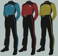Click this image to show the full-size version. Trek Deck, Marching Band Uniforms, Star Trek Online, Rear Admiral, Star Wars, Spaceship Design, Star Trek Universe, Star Trek Ships, Dibujo