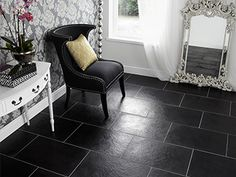 The 45 best Stone & Tile Boutique images on Pinterest   Floors of ...