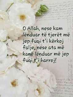 Allah Quotes, Quran Quotes, Islamic Quotes, Qoutes, Me Quotes, Sweet Words, English Quotes, Reality Quotes, Book Photography