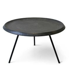 moco table