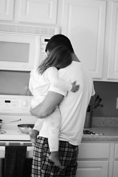 The father   daughter relationship may be the most important in the world.  A daughter learns to relate to men by what her father teaches her through  his ... 8094416b0