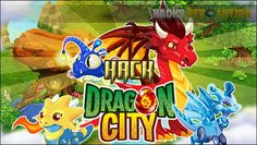 340 Best Dragon City images in 2019 | Dragon city, Dragon ...