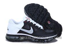 100% authentic 836ae e4d4c Nike Air Max 2013 Hombre 2020 Nike Air Max 90 Kids Nike Kid Zapatillas (Air  Max 2013) Lastest GJesw, Price   70.00