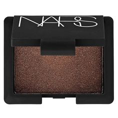 Mekong :What it is: A collection of single eye shadows in an array of colors and textures.  What it does: Mix and match these NARS Single Eye Shadows to customize gorgeous eye looks. They feature shades and textures ranging from translucent highlights an