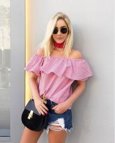 blusa-ciganinha-listrada-linda-babado-inspiracoes-moda-2017