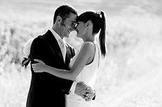FotostudioPresenza », wedding, couple