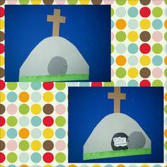Goede Vrijdag & Pasen Lent, School, Schools