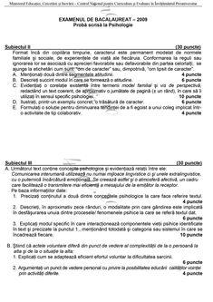 Microsoft Word - E_F_psiho_sII_041.doc Microsoft Word, Sheet Music, Music Sheets