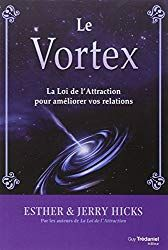 Vortex : Where the Law of Attraction Assembles All Cooperative Relationships Effective Communication, Good Communication, What Is Chemistry, How To Express Feelings, Marriage Life, Perfect Love, Romantic Getaways, Romantic Love, What To Read