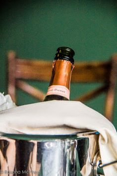 Hot & Chilli | food and travel blog:  Laurent Perrier Cuveé Rosé Afternoon Tea at Blenheim Palace