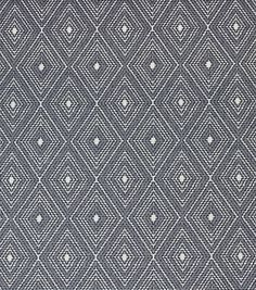 Content: 100% Polyester Width: 57  Inches Fabric Type: N/A Upholstery Grade: Light Upholstery Horizontal Repeat: 7.2 Inches Vertical Repeat: 4.6 Inches Finish: N/A Durability: N/A Flammability Code: N