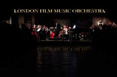 Freddie Mercury orchestra concert or Disney TOP tunes?