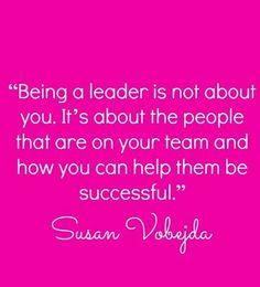 36 Best Team Work Quotes For Success Great Team Quotes, Inspirational Teamwork Quotes, Team Motivational Quotes, Fear Quotes, Success Quotes, Quotes Quotes, Teamwork Slogans, Best Teamwork Quotes, Working Together Quotes