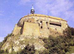 Nitra, Slovak Republic Journey's End, Big Country, Central Europe, Bratislava, Czech Republic, Prague, Picture Wall, Castles, Mount Rushmore