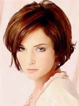 Hairstyles For short hair with Bangs - - Yahoo Image Search Results