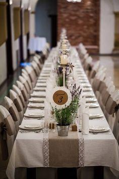 52 Best Rustykalne Wesela Rustic Weddings Images Rustic Weddings
