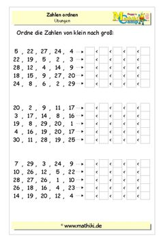 √ 8 Teaching Worksheets for Free Free Printable Multiplication Worksheets, 1st Grade Worksheets, Science Worksheets, Alphabet Worksheets, 2nd Grade Math, Worksheet For Class 2, Math Tutorials, Math Questions, Maths Puzzles