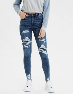 430 American Eagle Outfitters Ideas American Eagle Clothes American Eagle Outfitters