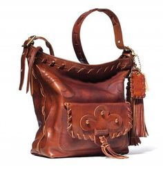 www.designer-bag-hub com  cheap designer bags with free shipping, replica designer handbags new york,