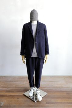 http://tronica.jp/2015/09/27/suggestion-of-the-men's-2015-autumnwinter-style-2/