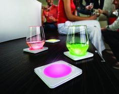 Philips-Color-Changing-LED-Drink-Coasters-1[1]