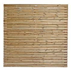 Everything for the garden & outdoor living - Free and fast delivery. Contemporary Fence Panels, Raised Pond, Bird Tables, Gates And Railings, Duck House, Paving Slabs, Bird Aviary, Garden Fencing, Coops