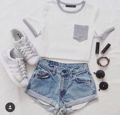Find More at => http://feedproxy.google.com/~r/amazingoutfits/~3/_8Kt88H-9HA/AmazingOutfits.page