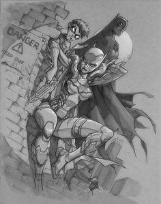 Comics Mad : Photo