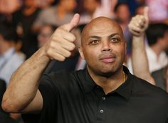 Charles Barkley Urges NBA To Move All-Star Game From North Carolina Due To Anti-LGBT Law | ThinkProgress