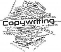 You might feel helpless and running short of words while trying to convince your potential customers. If it is so, try my persuasive, compelling and catchy copywriting services; I am a creative writer and I never run short of words. If your success is tied to words, I am the best to trust with your marketing campaign. Try it to believe it.