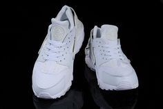 look out for new product save off 11 Best Nike Air Huarache images | Nike air huarache, Air huarache ...