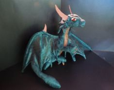 PATTERN wearble dragon plush by GameGuardians on Etsy Dragon Pet, Kids Birthday Crafts, Puppet Patterns, Sewing Patterns, Dragon Dreaming, Dragon Crafts, Dragon Pattern, Homemade Costumes, Plush Pattern