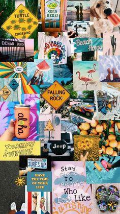 iphone wallpaper vsco VSCO Wallpaper Sayings Cartoon Wallpaper, Vintage Wallpaper Iphone, Wallpaper Pastel, Iphone Wallpaper Vsco, Summer Wallpaper, Iphone Wallpaper Tumblr Aesthetic, Iphone Background Wallpaper, Aesthetic Pastel Wallpaper, Cool Wallpaper