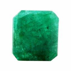 #navratri #Day02 #color #green #gemstone #Mehrasons #Jewellers #celebration #tradition #NineDays #emerald #panna
