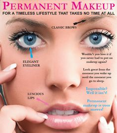 permanent-makeup-scottsdale