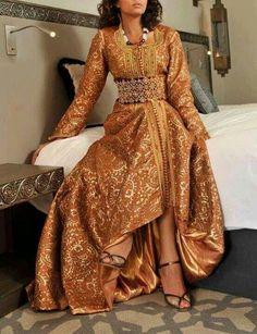 caftan marocain et takchita Les meilleurs modèles de robes marocaines disponibles dans la boutique de location de caftan marocain et takchita à Montpellier qui vous propose sur son site web une grande collection de caftan pour location prix pas cher, contenant nombreux choix de haute couture marocaine à découvrir à travers les photo et obtenir …