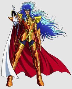 All Hero, Saints, Princess Zelda, Animation, Cartoon, Atlantis, Sketch, Geek, Fictional Characters